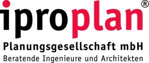 Logo iproplan
