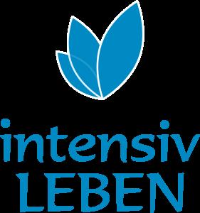 logo intensiv leben